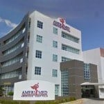 Cancun Bariatric Surgery Centers - Amerimed