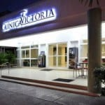 Cancun Bariatric Surgery Centers - Clinica Victoria