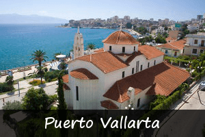 Mexico Bariatric Surgery Centers - Puerto Vallarta