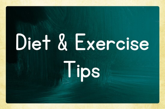 7 Tips After Weight Loss Surgery - Jet Medical Tourism