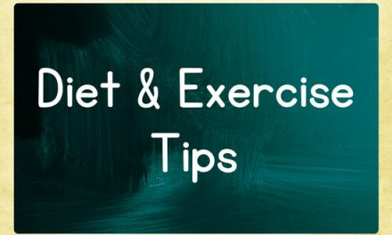 7 Tips After Weight Loss Surgery