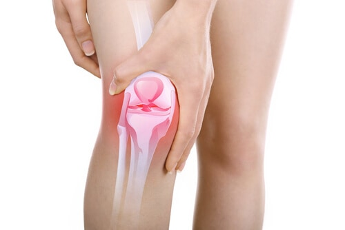 Orthopedic Surgery - Knee Resurfacing