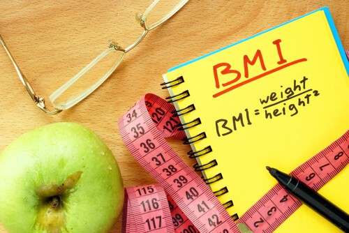BMI Body Mass Index - Jet Medical Tourism