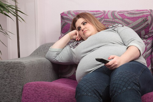 How is Fat Related to Obesity?