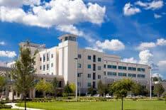Jet Medical Tourism - Certified Hospitals