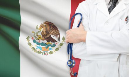 Medical Tourism in Mexico – Cost and Statistics