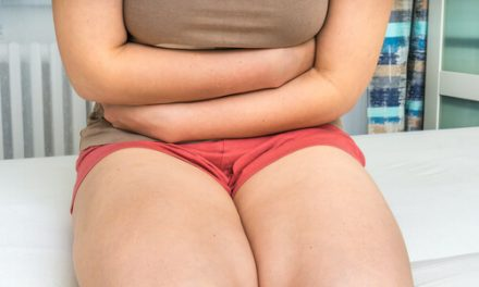 Dumping Syndrome After Gastric Sleeve