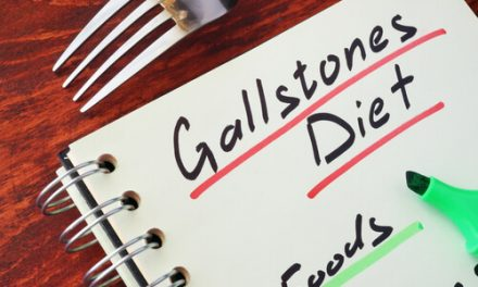 Gallstones After Gastric Sleeve – Gallbladder Problems