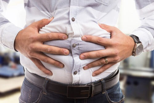 Constipation After Gastric Sleeve Surgery