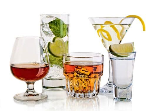 Drinking Alcohol After Gastric Sleeve