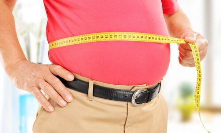 Gastric Sleeve Pouch Reset 10 Day Diet