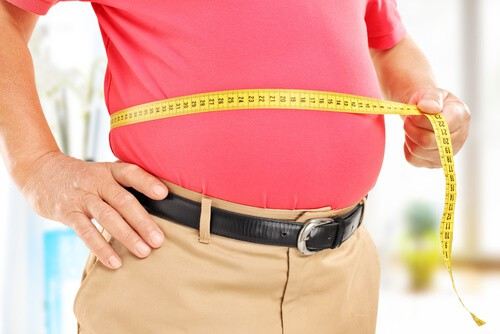 Gastric Sleeve Pouch Reset