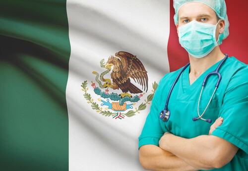 Best Bariatric Surgeons in Mexico (2019)