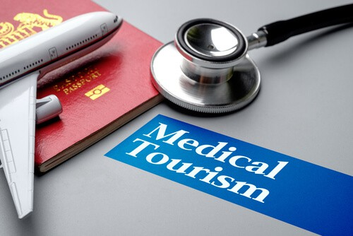 Medical Tourism in Mexico Grows: More Americans Seek Affordable Healthcare