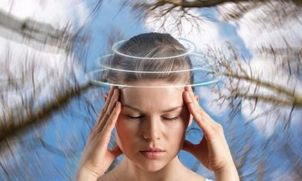 Causes of Dizziness After Bariatric Surgery