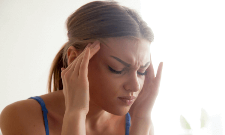 Dizziness After Weight Loss Surgery