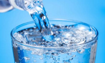 Drinking Carbonated Water After Gastric Sleeve