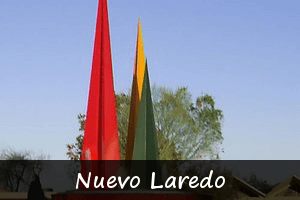 Jet Medical Tourism - Weight Loss Surgery in Nueveo Laredo Mexico