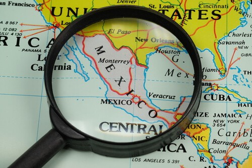 Safe weight loss surgery in Mexico