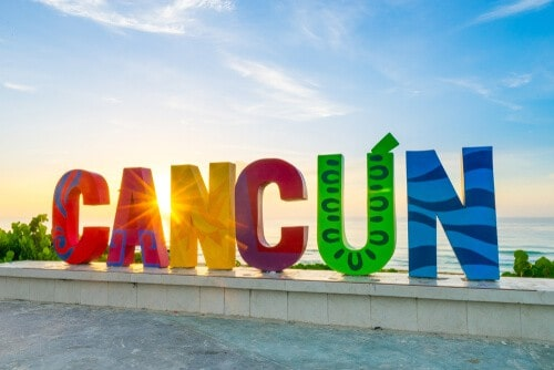 Affordable weight loss surgery in Cancun, Mexico