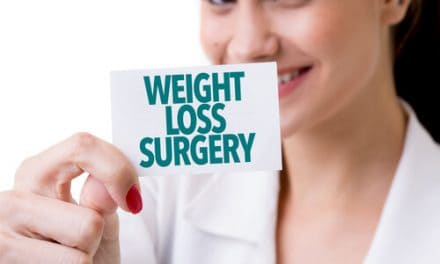 Weight Loss Surgery in Mexico How to Choose the Safest Option