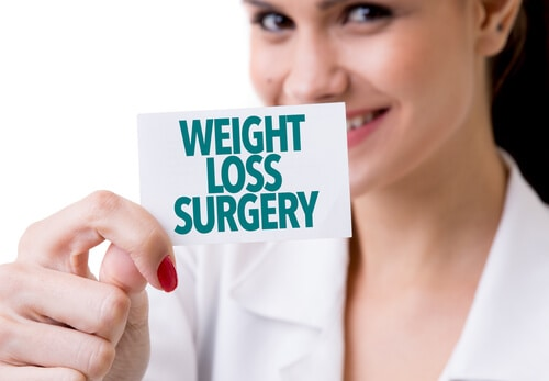 Weight loss surgery in Mexico choose safest option
