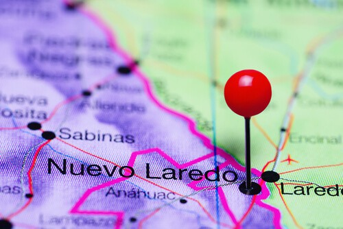 Weight Loss Surgery in Nuevo Laredo Mexico: Texans Flock to Nuevo Laredo