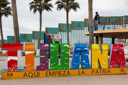 Why consider Tijuana Mexico for weight loss surgery