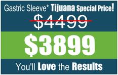 Gastric Sleeve Tijuana - Jet Medical Tourism