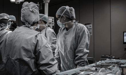 Best Plastic Surgeons in Mexico