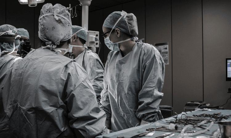 Best Plastic Surgeons in Mexico | Tijuana Plastic Surgeons