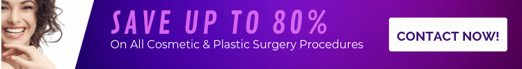How Much Does a Tummy Tuck Cost in Mexico