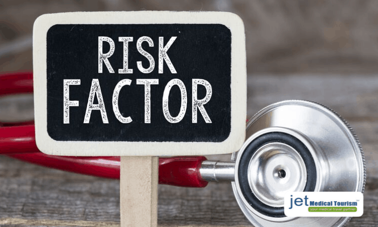 Gastric Sleeve Risks