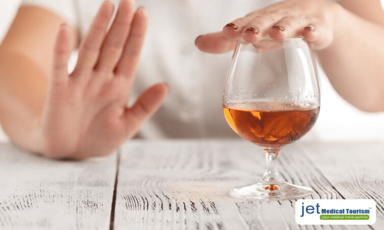 alcohol after gastric sleeve