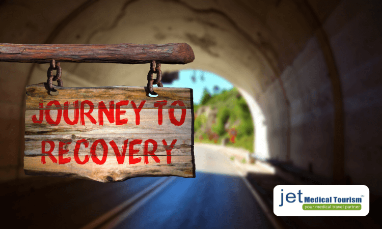Gastric Sleeve Recovery