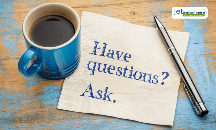 Questions to Ask from Tijuana Bariatric Surgeon