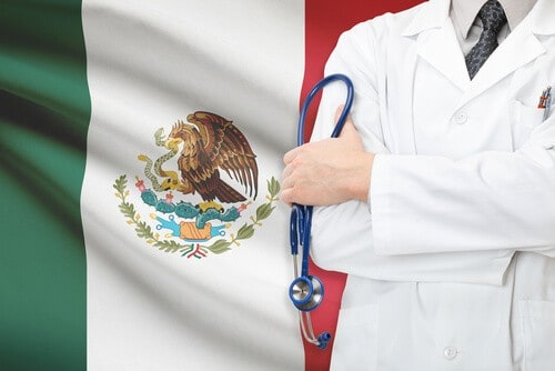 What is The Success Rate of Gastric Sleeve in Mexico?