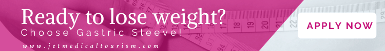 lose weight with bariatric surgery