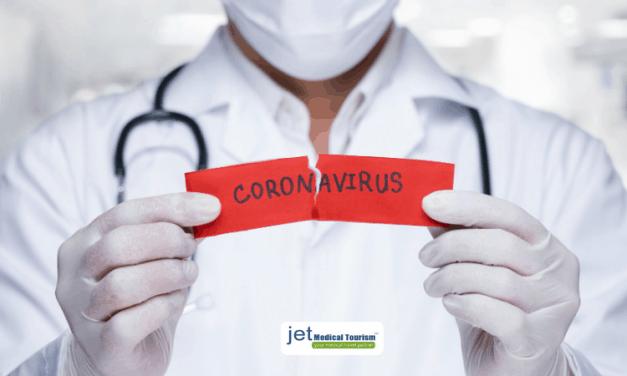 Impact Of Coronavirus (COVID-19) On Medical Tourism