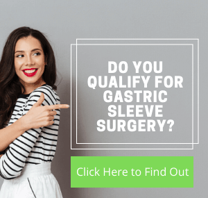 Do you qualify for gastric sleeve surgery in Mexico?