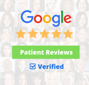 Jet Medical Tourism Reviews