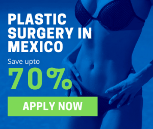 Plastic Surgery in Mexico w/ Jet Medical Tourism