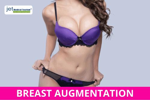 breast augmentation guadalajara