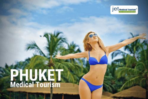 Phuket Medical Tourism