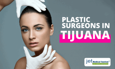 Plastic Surgeons in Tijuana