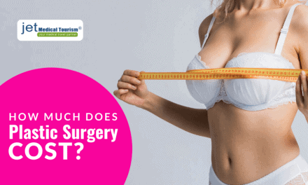 How Much Does Plastic Surgery Cost?