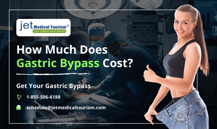 How-Much-Does-Gastric-Bypass-Cost