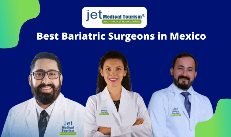 How Do I Find Bariatric Surgeon Near Me