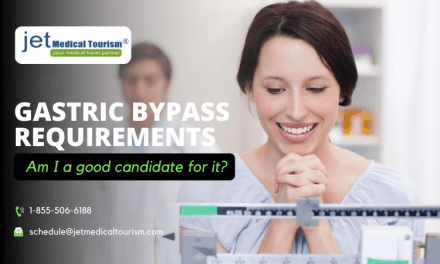 Gastric Bypass Requirements: Am I a Good Candidate For It?