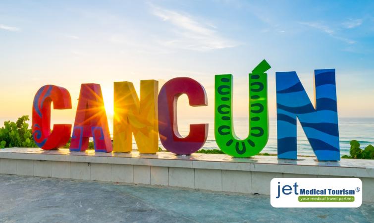 Medical tourism Cancun